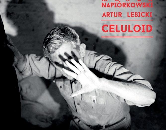 celuloid-front