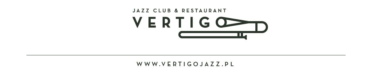 Vertigo Jazz Club