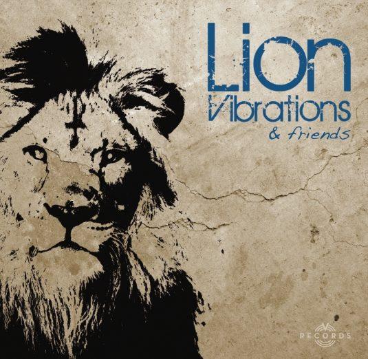 Lion Vibrations